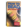 How To Bead Video